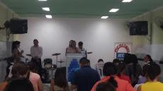 Foto relacionada com a empresa Mercadinho Aires