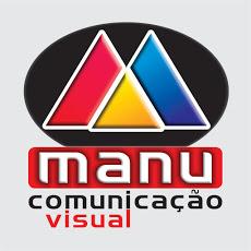 Foto relacionada com a empresa MANU COMUNICAÇÃO VISUAL