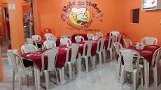 Foto relacionada com a empresa Pizzaria Rota Do Sabor