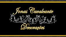 Foto relacionada com a empresa JONAS CAVALCANTE DECORAÇÕES