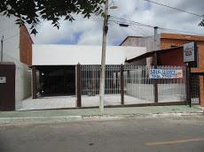 Foto relacionada com a empresa Sabor da Serra
