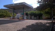 Foto relacionada com a empresa Nosso Posto São José