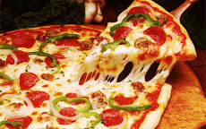 Foto relacionada com a empresa Pizzaria Siciliana