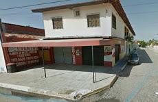 Foto relacionada com a empresa Pizzaria Água Na Boca