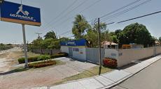 Foto relacionada com a empresa Ultragaz Paulista Gás