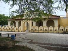 Foto relacionada com a empresa Secretaria da Educação de Aquiraz