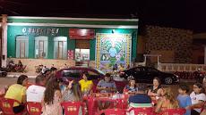 Foto relacionada com a empresa O Euclides Pizzaria e Churrascaria