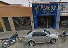 Foto relacionada com a empresa Placon Contabilidade