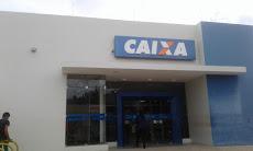Foto relacionada com a empresa Caixa Economica Federal