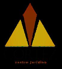 Foto relacionada com a empresa CORTEZ Centro Jurídico