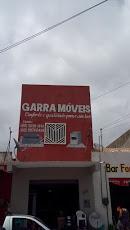 Foto relacionada com a empresa Garra Móveis