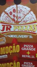 Foto relacionada com a empresa Jr Pizzas