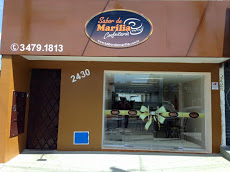 Foto relacionada com a empresa Sabor de Marília Confeitaria