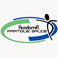 Foto relacionada com a empresa Academia Pratique Saúde