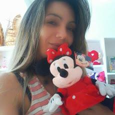Foto relacionada com a empresa Menina Cheirosa - Presentes