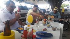 Foto relacionada com a empresa Churrascaria Perimetral