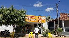 Foto relacionada com a empresa Churrascaria Do Dimas