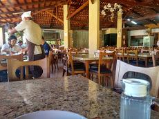 Foto relacionada com a empresa Central Da Picanha