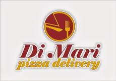 Foto relacionada com a empresa Di Mary Pizza Delivery