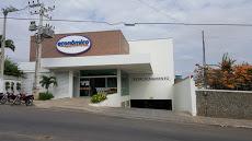 Foto relacionada com a empresa Supermercado Economico