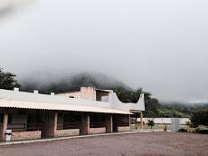 Foto relacionada com a empresa Hotel Brisa da Serra