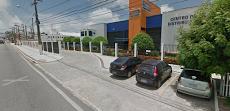 Foto relacionada com a empresa Centro de Distribuição - Pinheiro Supermercado - O Bom Vizinho