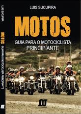 Foto relacionada com a empresa MOTOS! GUIA PARA O MOTOCICLISTA PRINCIPIANTE!
