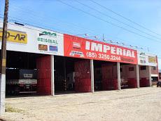 Foto relacionada com a empresa Imperial Acessórios