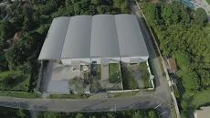 Foto relacionada com a empresa Reação Técnica Indústria e Comércio