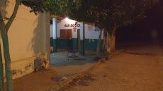 Foto relacionada com a empresa Bar do Cicero