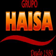 Foto relacionada com a empresa HAISA-Horizonte Avícola e Industrial S/A