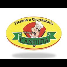 Foto relacionada com a empresa Pizzaria e Churrascaria Cândida
