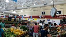 Foto relacionada com a empresa Estrela Supermercado