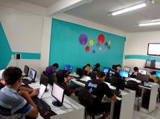 Foto relacionada com a empresa INFORWORLD Informática