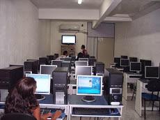 Foto relacionada com a empresa Melhor Informática - Horizonte - CE