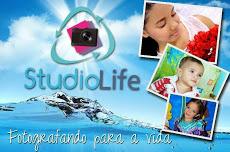Foto relacionada com a empresa Studio Life