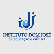 Foto relacionada com a empresa IDJ - Instituto Dom José de Educação e Cultura