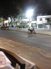 Foto relacionada com a empresa Churrascaria e Pizzaria Altas Horas
