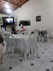 Foto relacionada com a empresa Pizzaria Abelxim