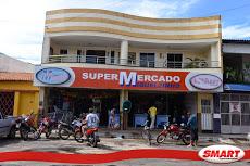 Foto relacionada com a empresa Supermercado Miguelzinho