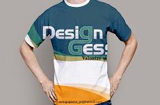 Foto relacionada com a empresa Design Gesso