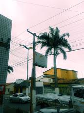 Foto relacionada com a empresa Rael Construcoes
