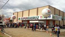 Foto relacionada com a empresa Superqueiroz