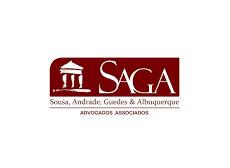 Foto relacionada com a empresa SAGA Advogados Associados