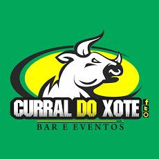 Foto relacionada com a empresa Curral do Xote