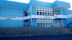 Foto relacionada com a empresa Prefeitura Municipal de Ipaumirim
