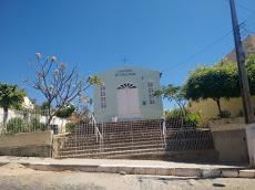 Foto relacionada com a empresa Cemitério Santa Terezinha