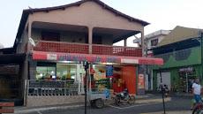 Foto relacionada com a empresa Mercantil São Jorge