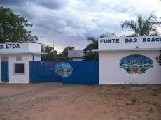 Foto relacionada com a empresa Distribuidor de Água Mineral