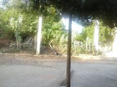 Foto relacionada com a empresa Pousada Nosso Recanto